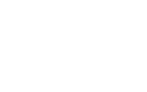 Join Envoy Mortgage